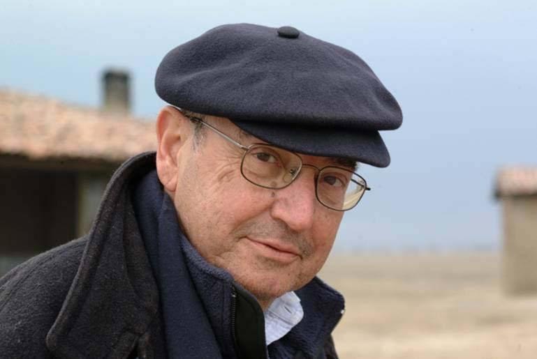 Investito da una moto, è morto il regista greco Theo Angelopoulos