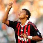 Calciomercato Milan: Thiago Silva era dell'Inter, ma solo per 20 giorni