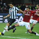 Calciomercato Milan, maxi offerta del Real Madrid per Thiago Silva