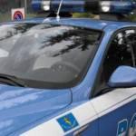 Blitz anti-camorra: arrestato il fratello del boss Antonio Iovine, cercava di ricompattare il clan dei Casalesi