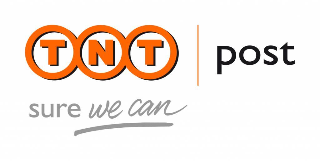 TNT: ora la posta può essere spedita comodamente da casa