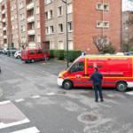 Tolosa: il killer si è gettato dalla finestra continuando a sparare, ucciso con proiettile alla testa