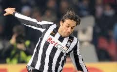 """Toni: """"Alla Juventus non per prendermi rivincite"""""""