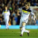Calciomercato Milan, il dopo Pato è Fernando Torres