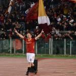 Roma-Udinese 3-1, friulani asfaltati (Video)