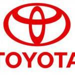 Toyota annuncia il ritiro di 480mila auto difettose