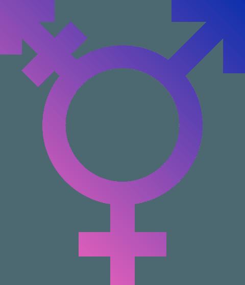 Brighton: il Consiglio propone di rimuovere i titoli Mr e Mrs perché offendono i transgender