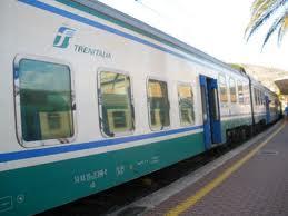 In Europa gli italiani sono i più scontenti del servizio ferroviario