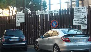Roma: omicidio Maricica, via al processo ad Alessio Burtone