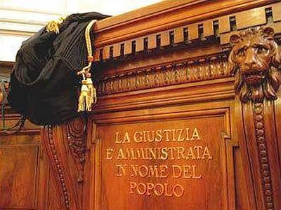 P3: Il Tribunale del Riesame conferma arresti di Carboni e Lombardi e avvalora utilizzo delle intercettazioni