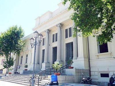 Reggio Calabria: sequestrati beni per un milione e seicentomila euro in un'operazione contro la 'Ndrangheta