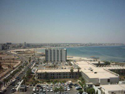 tripoli libia Libia: due morti negli scontri di oggi a Tripoli