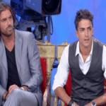 Anticipazioni Uomini e Donne: Andrea sempre più vicino ad Amerinda, Samuele perde Valentina