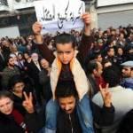 Tunisia: tecnici e attivisti dei diritti umani nel nuovo governo