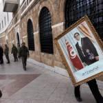Tunisia: un tribunale militare condanna all'ergastolo l'ex presidente Ben Ali