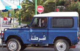 Immigrati: le autorità tunisine hanno arrestato oltre mille persone