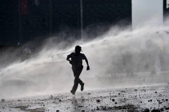 Turchia, la Farnesina annuncia la liberazione di Mattia Cacciatori