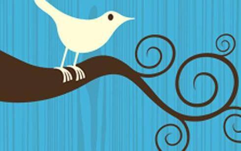 TWITTER / Social network, il sito di San Francisco prepara la rivoluzione e lancia la sfida a Facebook