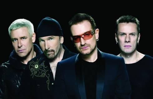 U2 / Concerto a Roma, sequestrati 200 biglietti falsi venduti online