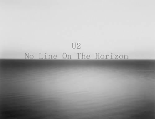 """U2 / """"No line on the horizon"""", il produttore Steve Lillywhite dichiara: vendite del disco al di sotto delle aspettative"""