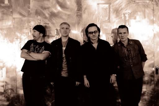 Incassi da record per gli U2 in concerto
