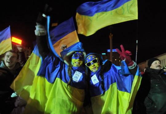 Ucraina, premier chiede scusa per violenze. In arrivo un'altra mozione per le dimissioni del presidente