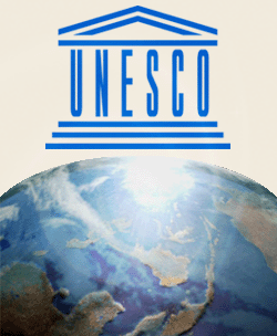 Italia eletta a membro comitato Unesco per la valutazione delle candidature nel 2011