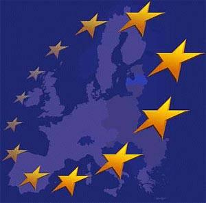 Ue contro l'embargo economico: raddoppiata importazione di greggio dall'Iran nel 2008