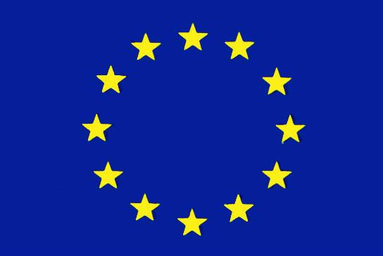 Libia: vertice straordinario dell'Unione Europea e dell'Unione africana ad Addis Abeba