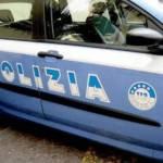 Blitz anti-camorra: arrestati 20 scissionisti, diedero il via alla faida di Scampia