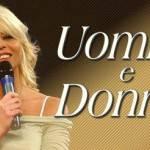 ANTICIPAZIONI UOMINI E DONNE / Andrea Angelini-Samuele Nardi, ecco cosa è successo nella puntata del 16 settembre