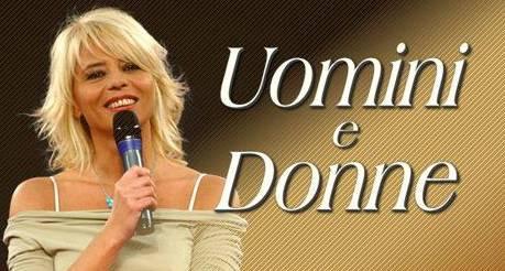 Uomini e Donne: Perla tornerà dal tronista Andrea Angelini?