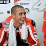 """Valentino Rossi Ducati: """"Al Mugello sono sempre andato forte"""""""