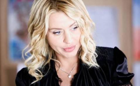 Arrestato Cottone, ex di Valeria Marini