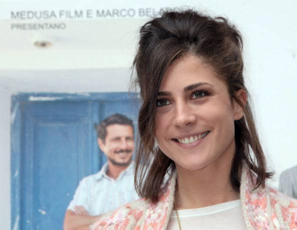 Francesca Valtorta, intervista a 360°: da Muccino ad Accorsi, La televisione…. L'amore…