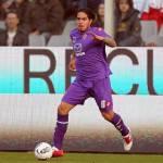 Calciomercato Juventus, anche il Bayern Monaco su Vargas