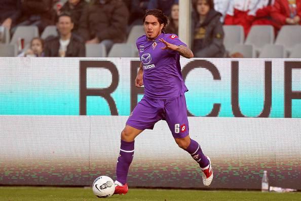 vargas6 Calciomercato Fiorentina, Zenit e Liverpool su Vargas