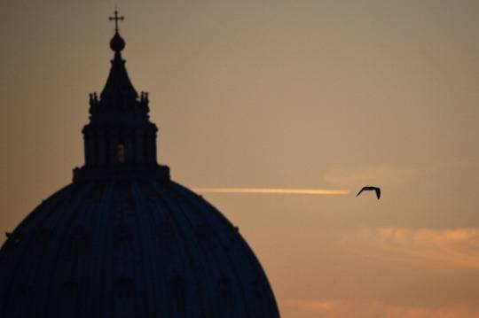 """Il Vaticano: """"I musulmani condannino le violenze in Siria e in Iraq"""""""