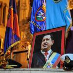 Venezuela: Chavez ancora grave, giallo su vuoto di potere