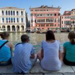La crisi economica si abbatte sul turismo alberghiero