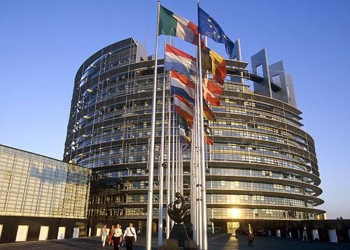 Bozza conclusioni vertice Ue 26-27 giugno: si parlerà di ripresa, immigrazione e sicurezza interna
