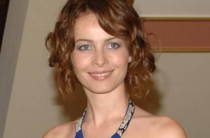 """VIOLANTE PLACIDO / Mostra del Cinema di Venezia, l'attrice dichiara: """"Ritornerò a cantare"""""""