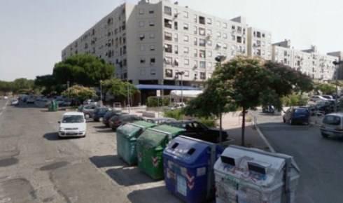 Roma Tor Bella Monaca: arrestati due fratelli di 14 e 15 anni per spaccio di eroina