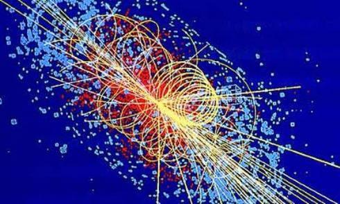 La macchina del tempo non è più fantascienza: particelle di materia possono viaggiare nel passato e nel futuro