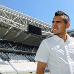 Juventus Stadium: inaugurazione tra successo e commozione