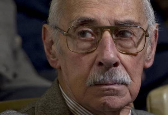 Jorge Videla ammette: 8.000 persone uccise e fatte sparire durante la dittatura in Argentina