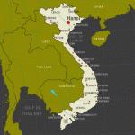 VIETNAM / Aids, 300mila malati in tutto il Paese: il governo rifiuta sostegno delle organizzazioni religiose