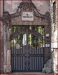 """150 UNITA' ITALIA / Massoneria, valore Unità d'Italia """"non per la storia passata, ma per quella futura"""", al fianco della Costituzione e Quirinale"""