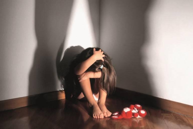 Cremona: pedofilo condannato a sei anni per atti sessuali su minore