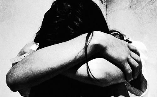 Verso il 25 novembre, la giornata contro la violenza sulle donne